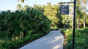 Rock Gardens Green Bay by Cabana Bay Beach Resort Distance From The Parks