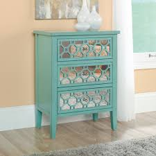 Accent Chests For Living Room Furniture Add More Character With Accent Cabinets U2014 Bethelutheran Org