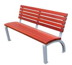 wood bench slats wood bench slats suppliers and manufacturers at