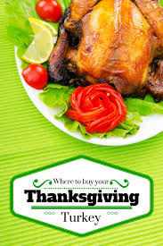 where to buy your thanksgiving turkey in utah plus coupons to
