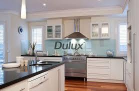 kitchen colour scheme ideas design your kitchen with unique kitchen color ideas