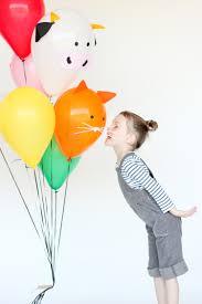spirit halloween billings mt paper balloon farm animals free cut files www deliacreates