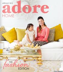 online home decor magazines the 8 best online magazines for those who love decor crafts and
