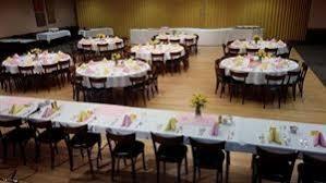wedding venues vancouver wa wedding reception venues in vancouver wa 149 wedding places