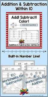 best 20 number lines ideas on pinterest math manipulatives
