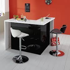 table haute cuisine alinea table haute cuisine design trendy table haute cuisine fly chaise