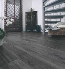 Best Laminate Flooring Gray Laminate Flooring Kitchen Caruba Info