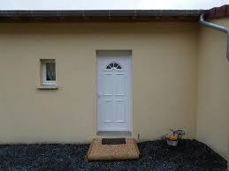 chambre d hote paray le monial chambres d hôtes le vallon de paray chambres d hôtes à paray le