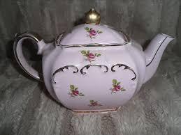 40 best sadler teapots images on tea pots tea time