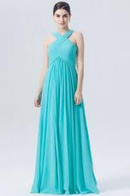 blue bridesmaid dresses beautiful blue bridal party gowns sale