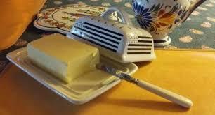 bon coin cuisine uip occasion pénurie de l or jaune du beurre d occasion en vente sur le bon