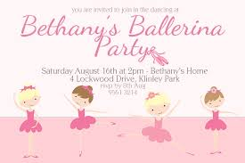 affordable beach themed invitation ideas affordable party dress