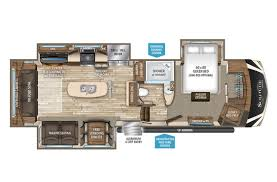 voyager rv centre winfield new and used rvs travel s floorplan