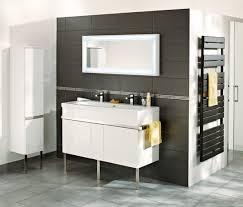 plan de travail cuisine brico leclerc emejing luminaire salle de bain brico depot images amazing house