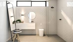 interior design inspiration minimal interior design inspiration