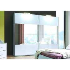 chambre laqué blanc armoire blanche chambre console pour la a designs a armoire chambre