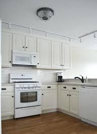 30 inch sink base cabinet 30 sink base cabinet sink base vanilla kitchen 30 inch sink base