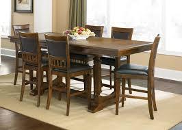 dining room ikea usa dining table on dining room bjursta