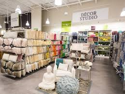 interior home store turns out millennials still like to purchase furniture in store