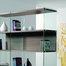 Librerie Divisorie Ikea by Libreria Scaffale Angolare Da Soggiorno Design Moderno