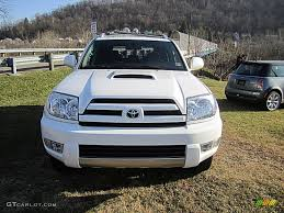28 2006 toyota 4runner sport edition owners manual 105156