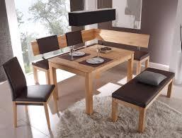 Esszimmer U Bank Ideen Bank Malta Ohne Lehne 140cm 160cm Varianten Sitzbank