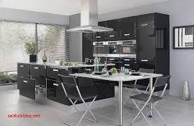 meuble cuisine et gris meuble cuisine gris pour idees de deco de cuisine élégant cuisine