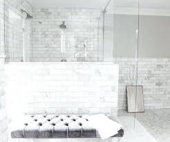 carrara marble subway tile kitchen backsplash relaxing subway tile