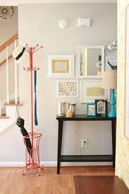 wohnideen wnde flur stunning wohnideen schmalen korridor ideas house design ideas