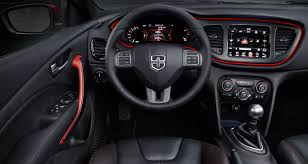 2014 Ford Focus Se Interior 2014 Ford Focus Vs 2014 Dodge Dart Comparison Review By
