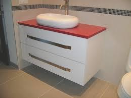 bathroom view bathroom sink base design ideas modern simple in