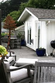 14707 best coastal rentals images on pinterest vacation rentals