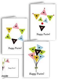 purim cards printable purim cards for every style happy purim and holidays