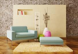 interior design decor vases chair carpet wall magic4walls com