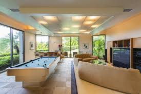 interior game room pool billiard bar sofa game room billiards bar