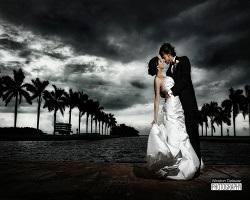 wedding photography miami list of 6 best miami wedding photographers to choose from florida