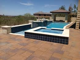 residential pools photo gallery adams pool solutions