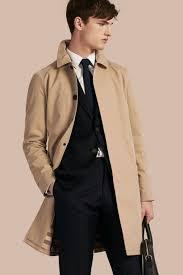 men u0027s clothing essentials everything your wardrobe needs british gq