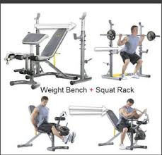 cheap bench press with weights find bench press with weights