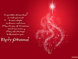 religious christmas images for download religious christmas free