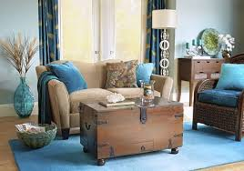Pier One Chairs Living Room Dazzling Ideas Pier One Living Room Chairs Wonderfull Design