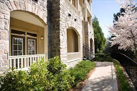 Home Depot Headquarters Atlanta Ga Address Nals Apartment Homes Apartments In Atlanta