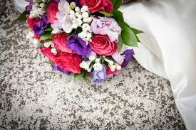 wedding flowers sheffield florist sheffield the green house florists gallery