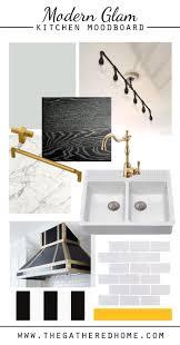 16 Best Diy Home Decor Board Images On Pinterest Centerpieces