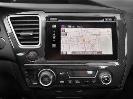 concord si e auto used 2014 honda civic sedan si for sale hendrick toyota concord