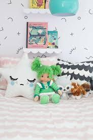 Ikea Bed Risers Diy Riser For Kura Bunk Bed Lay Baby Lay