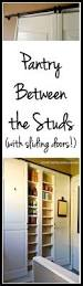 25 best spice cabinets ideas on pinterest pull out spice rack pantry between the studs ideas for small kitchenskitchen