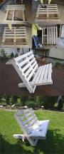 How To Build Pallet Patio Furniture by Bench Awesome Make Outdoor Bench Make Your Own Outdoor Furniture