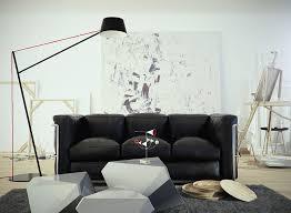 modern vintage interior design interior design artists studios in modern eclectic vintage styles
