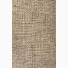 Area Rugs 8x10 Home Depot Interior Design Rugs Appealing Pattern 8x10 Area Rug For Nice